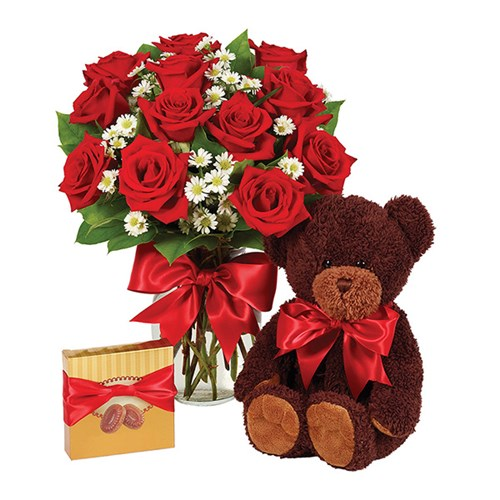 North Miami Fl Same Day Flower Delivery Send A Gift Today